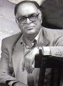 http://baharnarenj65.persiangig.com/image/Mohammad_Noori.JPG